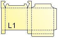 Faltschachtel Klebemaschine-babila-1